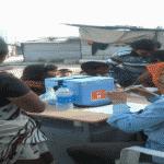 ImmunizationProgramImage18-jan-2015