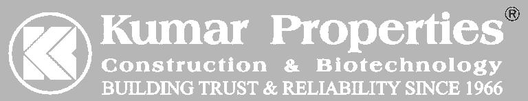 Kumar Properties | Top Builders In Pune | Real Estate in Pune