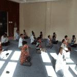 Yoga-session-4-july-2015