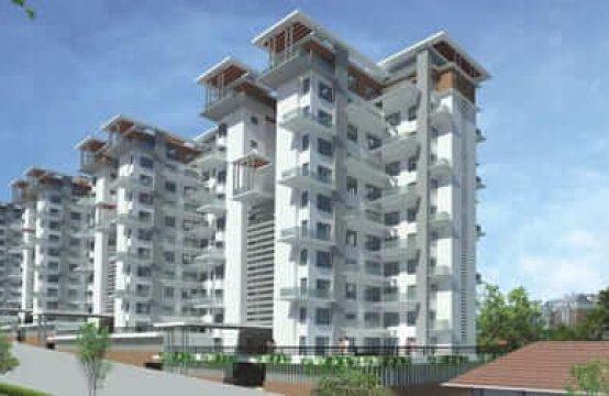 2-bhk-flats-baner