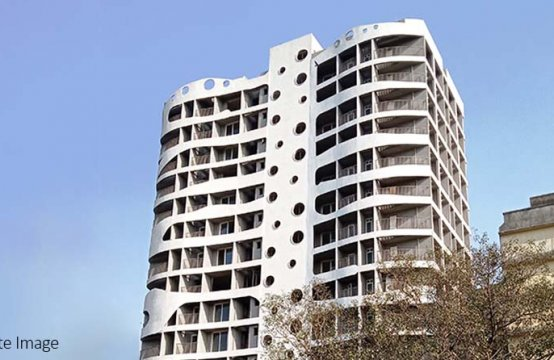 2-bhk-flats-vidyavihar